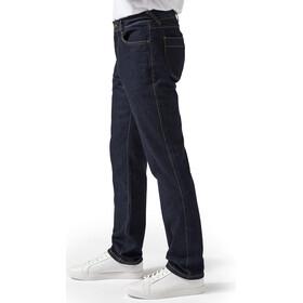 Craghoppers Bardsey Jeans Heren, blauw